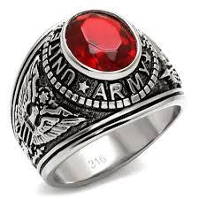 stainless steel mens rings 54 best stainless steel men s rings images on
