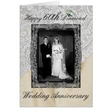 60th wedding anniversary ideas framed 60th anniversary gifts t shirts posters other
