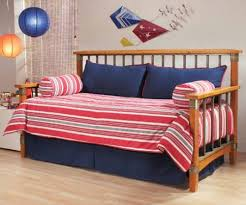 Toddler Daybed Bedding Sets Daybed Bedding Sets For Magnificent Plan And Style 5