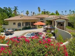 beautiful garden movie beautiful spanish villa in the movie colony vrbo