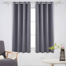 108 Curtains Target by Blue Curtain Criminal Justice Savae Org
