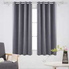 Ikea Vivan Curtains by Blue Curtain Criminal Justice Savae Org