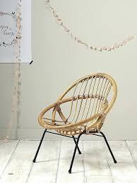 chaise bascule ikea fauteuil à bascule scandinave nouveau canap a bascule free chaise