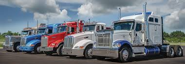 kenworth build and price peterbilt group used kenworth models