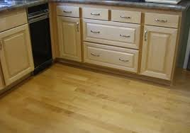 Best Flooring With Dogs Uncategorized Best Flooring For Dogs In Stunning How To Select