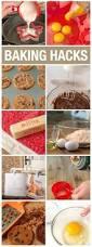 Kitchen Hacks by Best 25 Food Hacks Ideas Only On Pinterest Baking Hacks Making