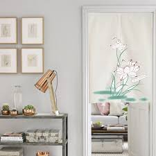 Korean Home Decor Korean Traditional Home Decor Promotion Shop For Promotional