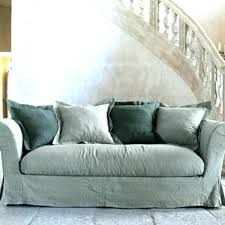 canape confortable moelleux canape confortable moelleux le canapac de relaxation confortable et