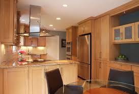 100 kitchen design maryland bath and kitchen design kitchen