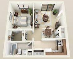 Heather Gardens Floor Plans 800 Sq Ft Apartment Floor Plan Images 30 Floor Plans Archvis