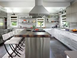 Kitchen Designs Nj Northjersey Top 5 Kitchen Designs For Chefs Design Your