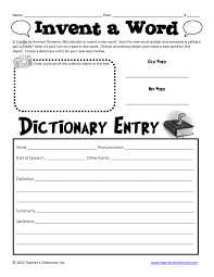 Fourth Grade Language Arts Worksheets You Don U0027t Have To Have Read