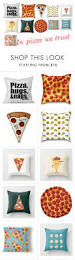 best 25 pizza kissen ideas on pinterest kissen matte pizza lkw