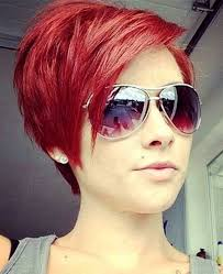 hair cuts with red colour 2015 limited hair colours 2014 2015 hairstyles red pinterest