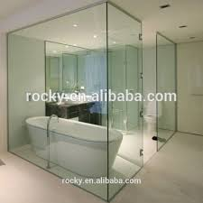 Glass Wall Design by Interior Glass Wall Interior Glass Wall Suppliers And