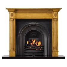 stovax regency wood mantel stovax mantels