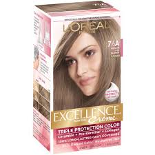 hair color l oreal gallery hair color ideas