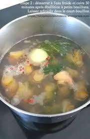 cuisiner des bulots comment cuire les bulots et en bonus la recette de la mayonnaise