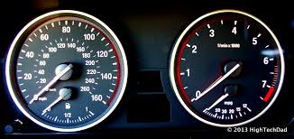 bmw speedometer file speedometer tachometer 2013 bmw x5 xdrive 35i 9712368230