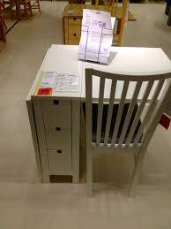 folding kitchen island work table ikea uk folding kitchen table gallery images of the saving space by using folding kitchen table