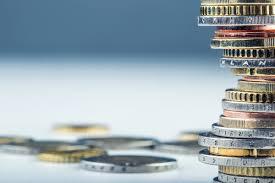 Snel Krediet Nodig Minileningen Flitskredieten De Voordeligste Via Ons