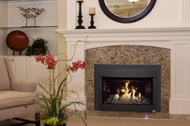 blog u2013 emberwest fireplace u0026 patio u2013 the finest hearth dealer in