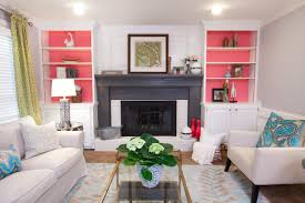 Home Renovation Design Free Space Planning Tools For Easy Home Renovation Hgtv U0027s Decorating