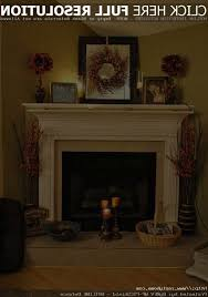Design For Fireplace Mantle Decor Ideas Fireplace Mantel Decorating Ideas For Home Amazing Decorated