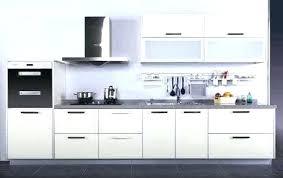 meubles de cuisine pas cher meuble de cuisine discount meuble cuisine complet pas cher achat