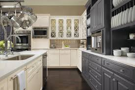 customize your kitchen with omega this gorgeous kitchen starts