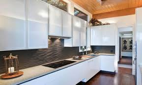 cabinet awesome kitchen color ideas with grey cabinets drinkware