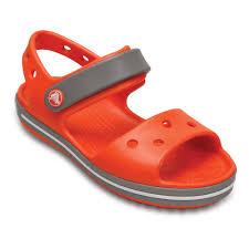 cuisine à crocs crocs sandal sandales noir chaussures enfant cuisine à crocs