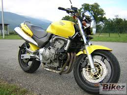 honda cb 600 2002 honda cb 600 f pics specs and information onlymotorbikes com