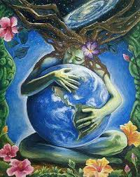 mothers earth 70 best earth images on forests
