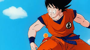 dragon ball watch dragon ball season 1 free