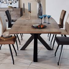 table dining room dining room furniture furniture village