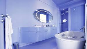 benkirai hotel in saint tropez best hotel rates vossy