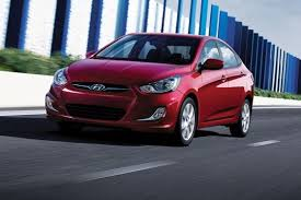 used hyundai accent 2012 2012 hyundai accent used car review autotrader