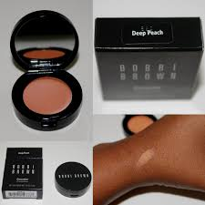 review bobbie brown corrector makeup and beauty mayhem