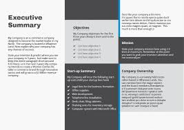 business plan for startup company business plan cmerge
