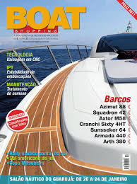 revista boat shopping 32 by boat shopping issuu