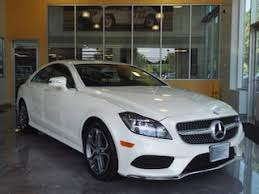huntington mercedes huntington pre owned luxury car dealer mercedes