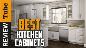 what brand of kitchen cabinets are the best kitchen cabinets best kitchen cabinets 2021 buying guide