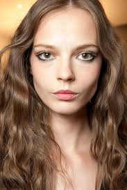 what is in hair spring and summer 2015 253 best runway beauty images on pinterest beauty photos