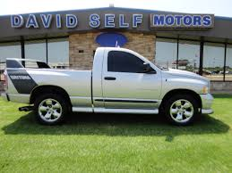 Used Cars In Port Arthur Tx Preowned Inventories At David Self Motors In Winnie Texas Your