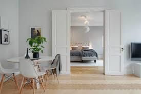 scandinavian homes interiors scandinavian interiors why scandinavian homes look so spacious