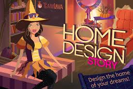 house design game app house design