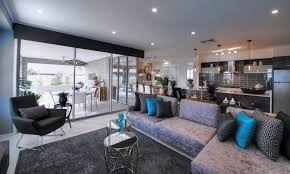 2016 home building trends and predictions reno addict