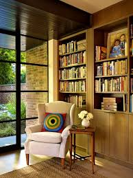 Reading Nooks Bathroom Stunning Reading Nooks That Inspire Nook Ideas