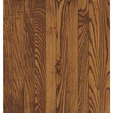 35 best lowes in stock laminate and hardwood images on